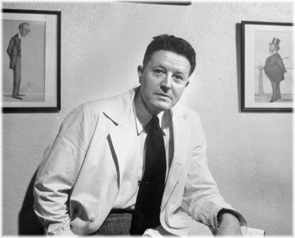 William H. Sheldon