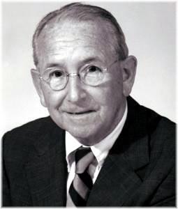 Dr. Paul MacLean