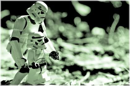 stormtrooper father and son